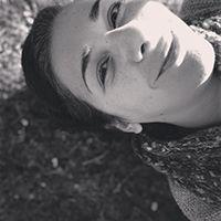 Luna Baldallo